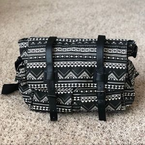 H&M messenger crossbody Bag